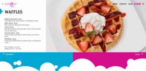 swirleez-menu-item
